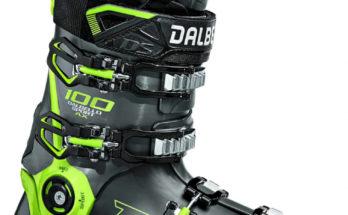 Dalbello DS AX 100