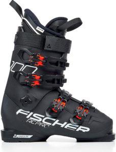 Fischer RC Pro 100