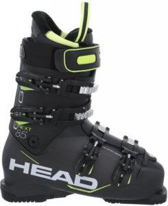Head Next Edge 85