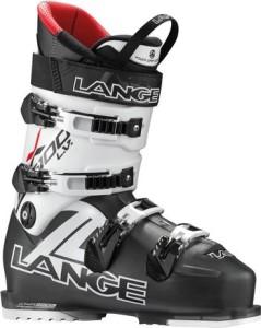 Lange RX100