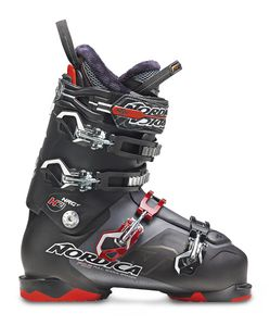 Nordica NRGY H2