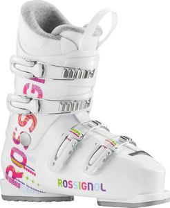 Rossignol Fun Girl 4