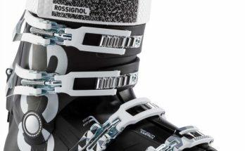 Rossignol Track 70 W