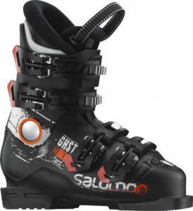 Salomon Ghost 60 T