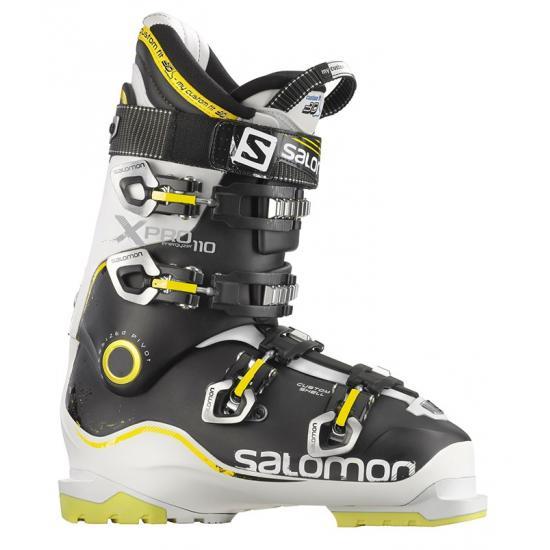 Salomon X Pro 110