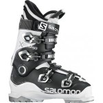 Salomon X Pro 90