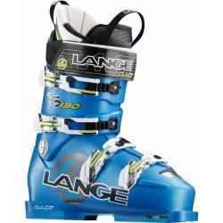 Lange RS130