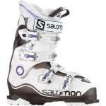 Salomon X pro70 W